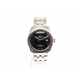 430b11efff8 Relogio Tudor Usado - Relógio Masculino