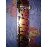 Se Vende Skate (precio Negociable)