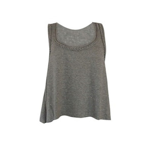 Camisetas Regatas Rip Curl Muito - Calçados babb6c50f8d