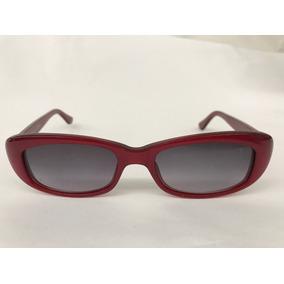0fd6821ed2 Anteojos Kitty - Anteojos de Sol Otras Marcas de Mujer en Mercado ...