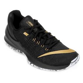 Tênis Nike Air Max Infuriate 2 Low