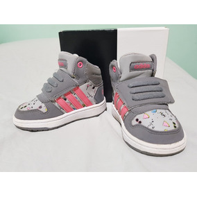 info for c4246 964c5 adidas Hoops Mid 2.0 I
