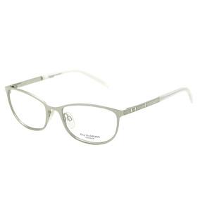 6e4c3f9a5c854 Ana Hickmann Ah 1170 03a 52 - Lente52mm - Armação De Óculos. R  430