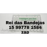 350 Embalagens De Codorna ($91.00)