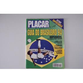 Guia Do Brasileirão 94