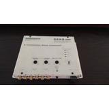 Audiocontrol 24xs Hertz Jl Audio Dls Image Dynamics Audison