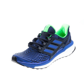 0cbc7fe750bdd Zapatillas Adidas Running en Mercado Libre Argentina
