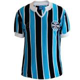 76d1ac3bb6 Camisa Gremio Renato Gaucho - Camisa Grêmio Masculina no Mercado ...