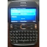 Nokia Asha 302 Muy Buenos