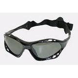 Oculos Para Kitesurf . Windsurf, E Outros E Esportes 648cd9a6d1