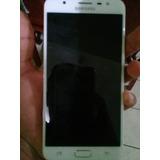 Samsung J7 Prime En Venta