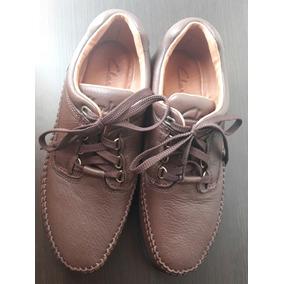 Zapatos Clarks Para Hombre Mercadolibre acgproducciones.es
