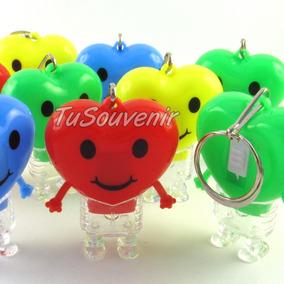 Souvenirs Infantiles Originales Para Ninos De 9 Anos Souvenirs