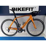 Bicicleta Specialized Venge 2016