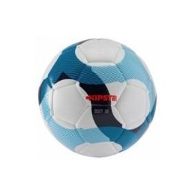 e2dd62a270ab8 Balón De Fútbol Society Híbrido Talla 5 Blanco Azul