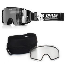 Oculos Velocross - Acessórios de Motos no Mercado Livre Brasil 9f06c7c2b8