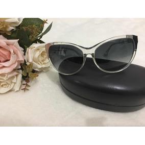 Óculos De Sol Michael Kors em Santa Catarina no Mercado Livre Brasil 058d21a6c2