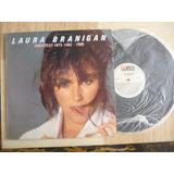 Laura Branigan-greatest Hits,disco De Vinil,lp