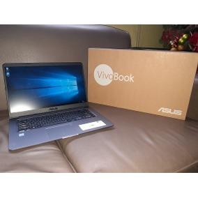Lapto Asus
