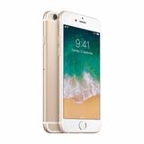 iPhone 6 64gb Semi Nuevos Garantía
