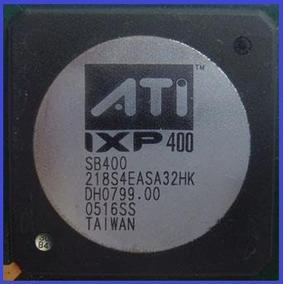 IXP SB600 AUDIO DRIVERS FOR WINDOWS MAC