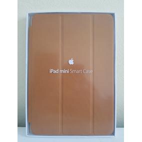 Apple - Smart Case Original Ipad Mini