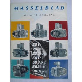 d80741b0aead Catalogo Violetta Fabiani - Otros en Mercado Libre Argentina