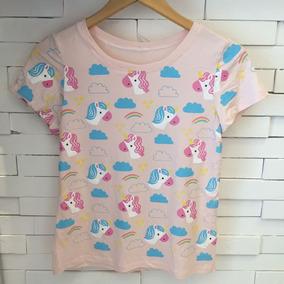 Roupas Femininas Blusas - Camisetas e Blusas em Ceará no Mercado ... 33bb357497247