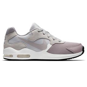 hot sale online 67249 e9952 Zapatillas Mujer Nike Air Max Guile 2015877