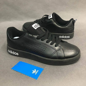 100% authentic 91898 89f70 Zapatillas Tenis adidas Neo Advantage Hombre Original
