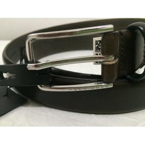 Cinturones Hugo Boss Estado De Mexico - Accesorios de Moda de Hombre ... 21e63059b9b6