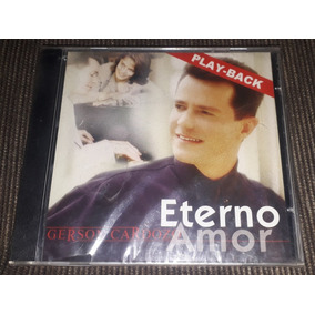cd equipe obra de amor plenitude playback