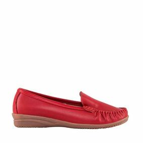 Zapato Confort Shosh 4416 - 179090