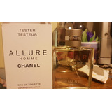 Perfume Chanel Allure Homme 100 Ml