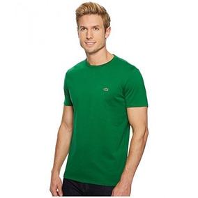 b7a608e1a7c76 Camisa Lacostes Original Xgg - Calçados, Roupas e Bolsas no Mercado ...