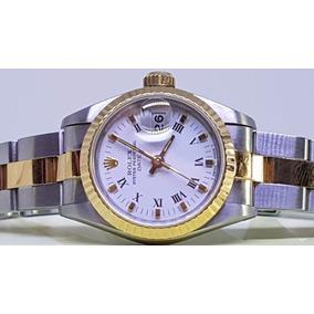 9c400642cf1 Relógio Rolex em Santos no Mercado Livre Brasil