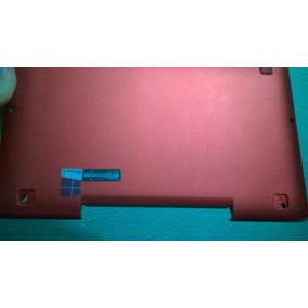 Carcaça Da Base - Notebook Asus Transformer T100ta 2 Em 1