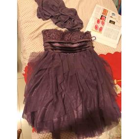 Vendo Vestido Pra 15 Anos !produto Novo