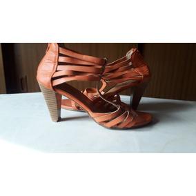 Zapatos De Dama Todo Piel Numero 39 6f54ecfde7b7