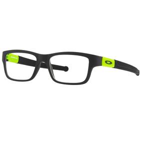Coleção Ad Oys - Óculos no Mercado Livre Brasil 3207d51ef8