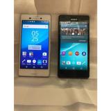 Celular Sony M4 Aqua E2306