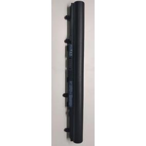 Bateria Do Notebook Acer Aspire E1 572-6830 Al12a32 Novo