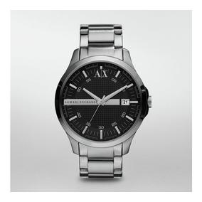 Relogios Armani Exchange Masculino Ax2103 - Relógios no Mercado ... 9b970f6c08