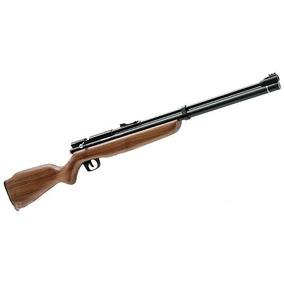Rifle Benjamin Discovery 5.5 Cal