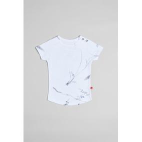 Camiseta Bb Pf Full Alto Paraiso Reserva Mini 9afa9f315d8