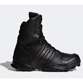 Bota Tactica Adida Gsg9 - Botas Adidas para Hombre en Mercado Libre ... bbf0eacf9bd