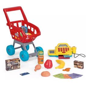Carrinhos Da Promoção Extra - Brinquedos no Mercado Livre Brasil 25392329981
