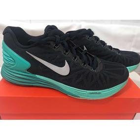 296951b6eb3 Nike Lunarglide 6 Original - Tênis no Mercado Livre Brasil
