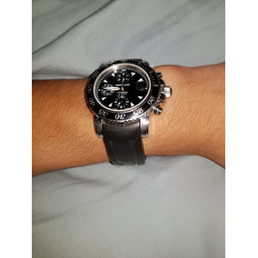 Reloj Montblanc 7034
