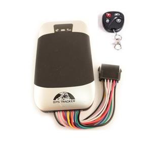 Gps 303 G Localizador Satelital Tracker Auto Moto Tk 303g